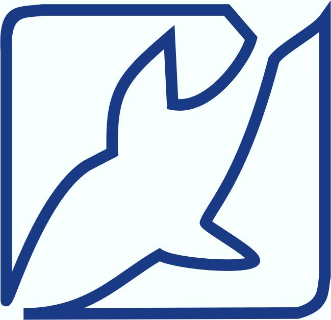логотип асвомед