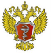 logo_minzdrav_end-01