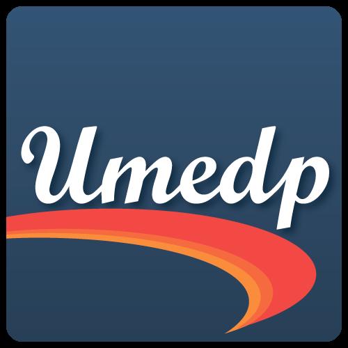 umedp.logo